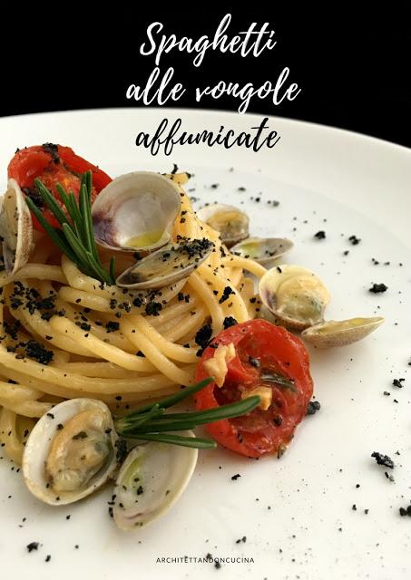 Spaghetti%2Balle%2Bvongole%2Baffumicate.jpg