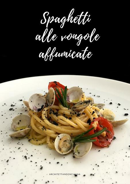 Spaghetti%2Balle%2Bvongole%2Baffumicate%2B1.jpg