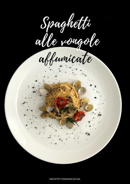 Spaghetti%2Balle%2Bvongole%2Baffumicate%2B2.jpg