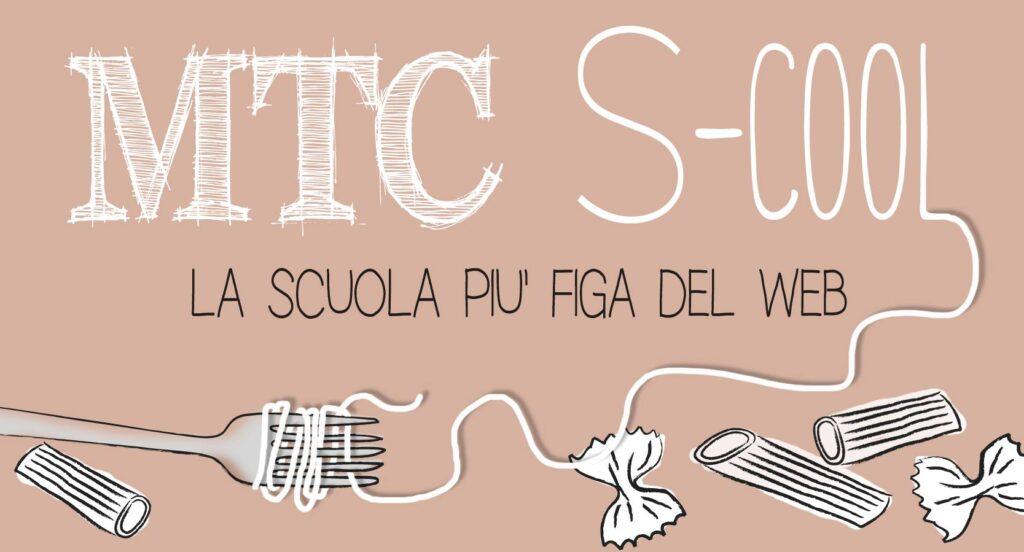 MTC S-COOL