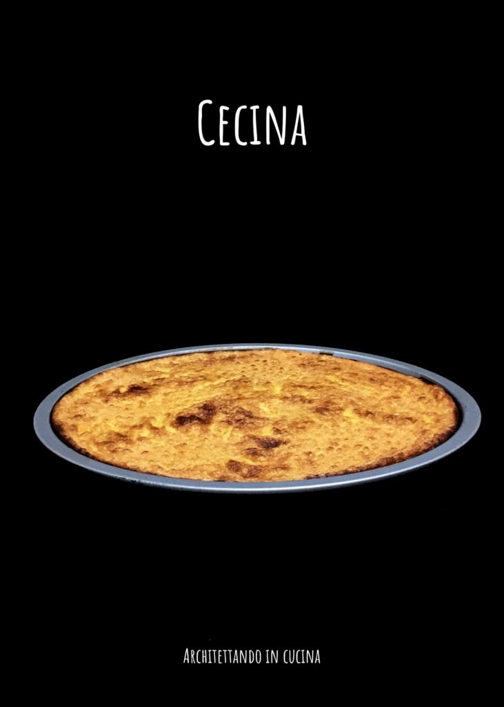 Cecina