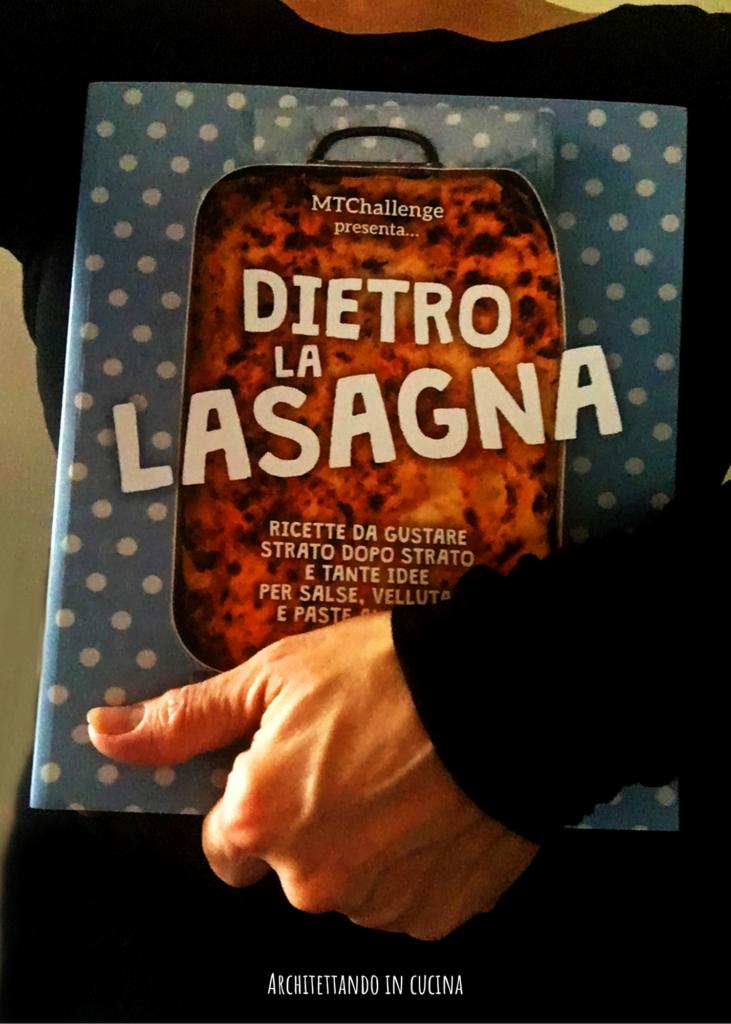 Lasagna mantovana