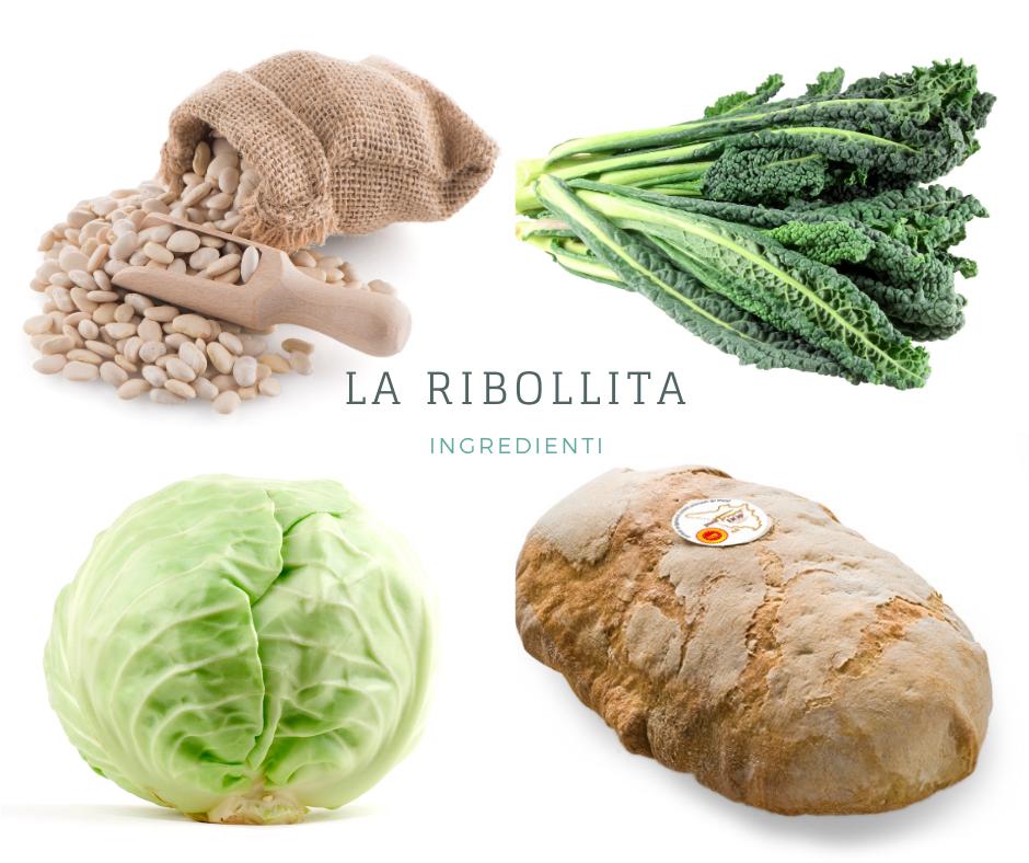 Ribollita